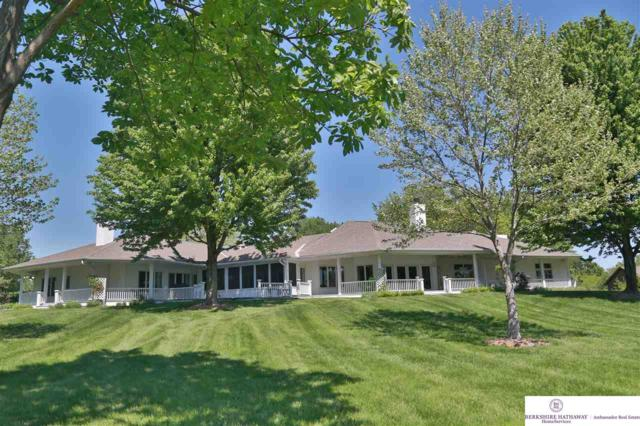 25837 Blondo Street, Waterloo, NE 68069 (MLS #21711337) :: Omaha's Elite Real Estate Group