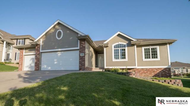 19859 Burke Street, Elkhorn, NE 68022 (MLS #21711346) :: Omaha's Elite Real Estate Group