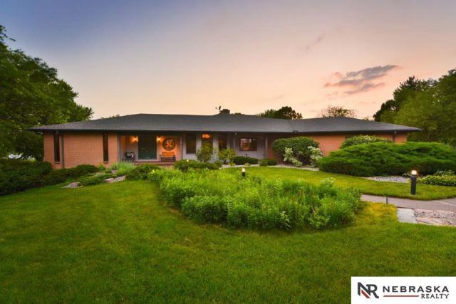 9950 N 225 Street, Elkhorn, NE 68022 (MLS #21711392) :: Omaha's Elite Real Estate Group