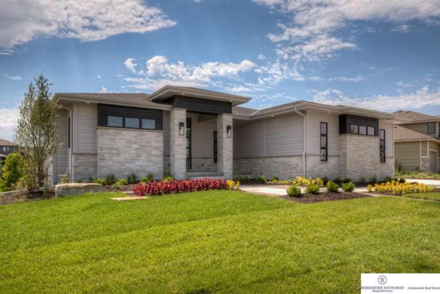 1702 S 219 Avenue, Omaha, NE 68022 (MLS #21711505) :: Omaha's Elite Real Estate Group