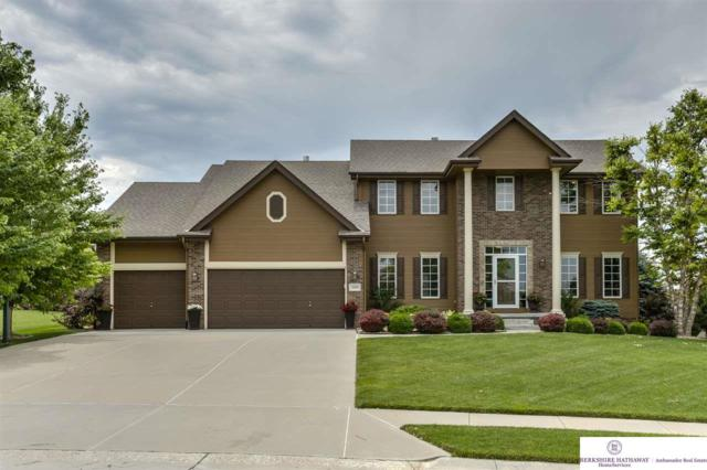 19219 Howe Circle, Omaha, NE 68130 (MLS #21711597) :: Omaha's Elite Real Estate Group