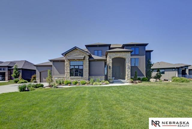 3922 N 269th Circle, Valley, NE 68064 (MLS #21711610) :: Omaha's Elite Real Estate Group