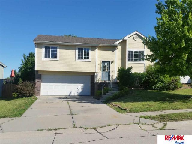 11452 Bauman Avenue, Omaha, NE 68164 (MLS #21711615) :: Omaha's Elite Real Estate Group