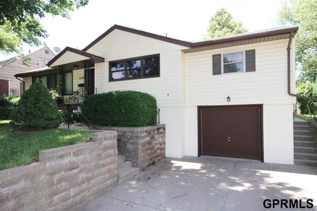 1014 Parkway Drive, Bellevue, NE 68005 (MLS #21711624) :: Nebraska Home Sales
