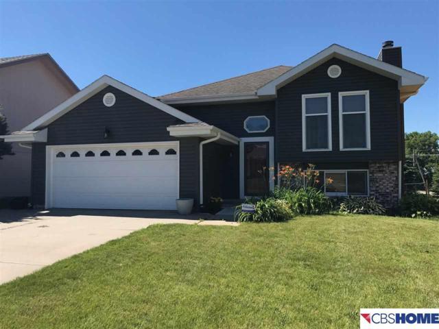 8413 Read Street, Omaha, NE 68122 (MLS #21711632) :: Nebraska Home Sales