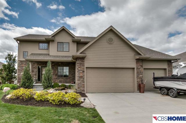 3808 N 269th Avenue, Valley, NE 68064 (MLS #21711642) :: Nebraska Home Sales