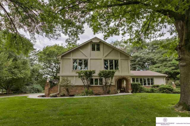114 S 93 Avenue, Omaha, NE 68114 (MLS #21711652) :: Nebraska Home Sales