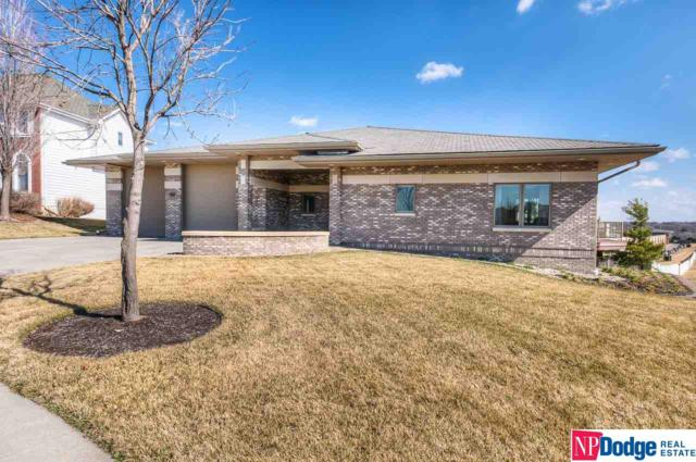17050 Douglas Street, Omaha, NE 68118 (MLS #21711653) :: Omaha's Elite Real Estate Group