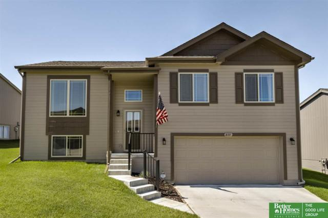 16311 Saratoga Street, Omaha, NE 68116 (MLS #21711657) :: Nebraska Home Sales