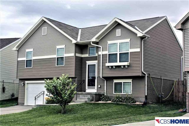 8863 Kimball Street, Omaha, NE 68122 (MLS #21711662) :: Nebraska Home Sales