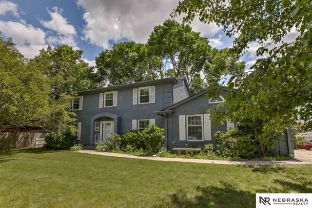16625 Gold Street, Omaha, NE 68130 (MLS #21711663) :: Nebraska Home Sales