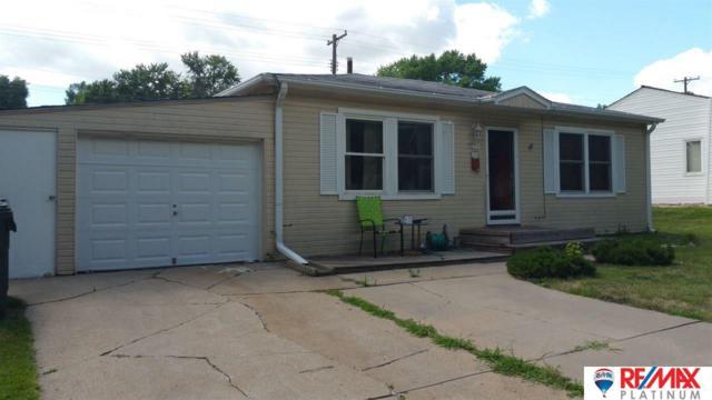 7336 S 71 Avenue, La Vista, NE 68128 (MLS #21711670) :: Nebraska Home Sales