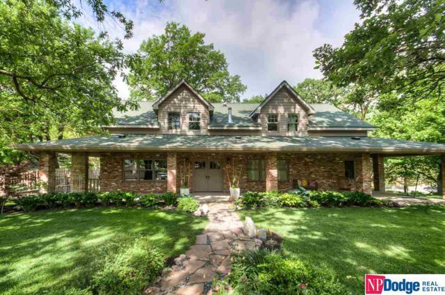 1216 S 109 Street, Omaha, NE 68144 (MLS #21711671) :: Nebraska Home Sales