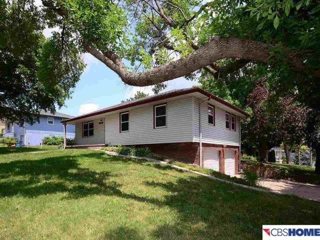 3301 N 207 Street, Elkhorn, NE 68022 (MLS #21711750) :: Omaha's Elite Real Estate Group