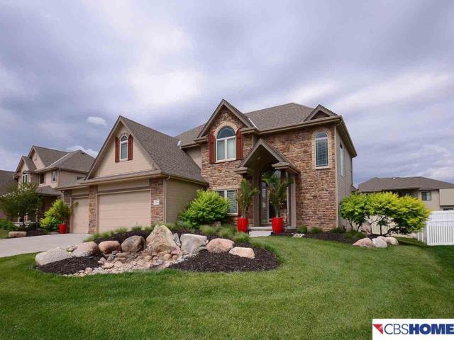 12074 S 78th Street, Papillion, NE 68046 (MLS #21711751) :: Omaha's Elite Real Estate Group