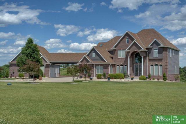 11281 S 232 Street, Gretna, NE 68028 (MLS #21711757) :: Omaha's Elite Real Estate Group