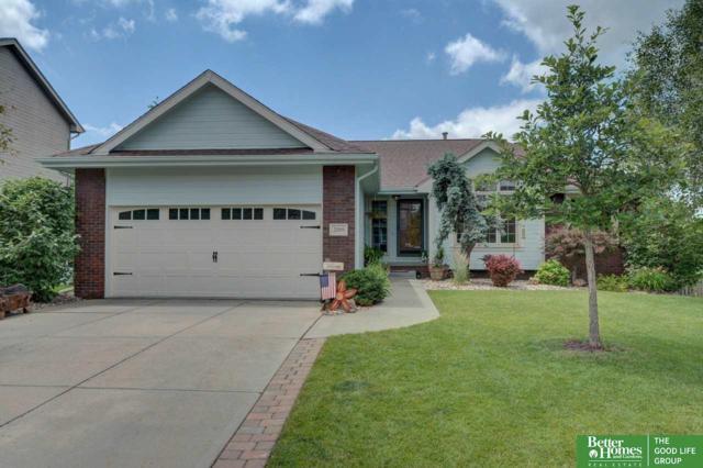 2109 Betsy Avenue, Papillion, NE 68133 (MLS #21711760) :: Omaha's Elite Real Estate Group