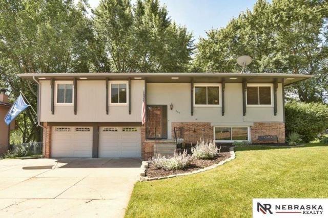305 Helene Place, Bellevue, NE 68005 (MLS #21711768) :: Omaha's Elite Real Estate Group