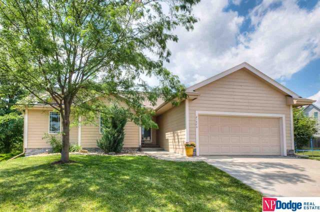 21426 Mcclellan Circle, Gretna, NE 68028 (MLS #21711790) :: Omaha's Elite Real Estate Group