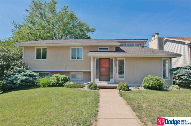 11755 Hartman Avenue, Omaha, NE 68164 (MLS #21711822) :: Omaha's Elite Real Estate Group