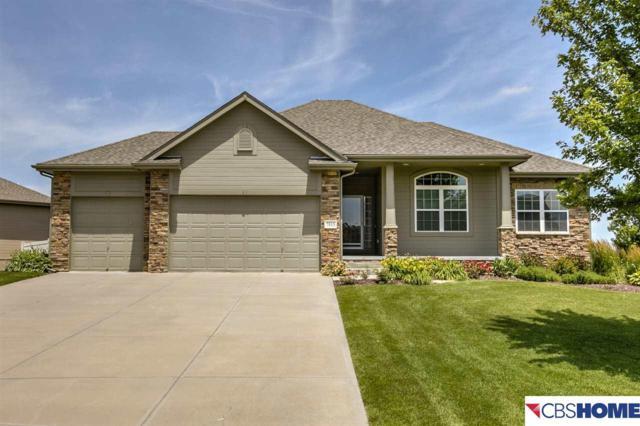7513 S 198th Street, Gretna, NE 68028 (MLS #21711825) :: Omaha's Elite Real Estate Group