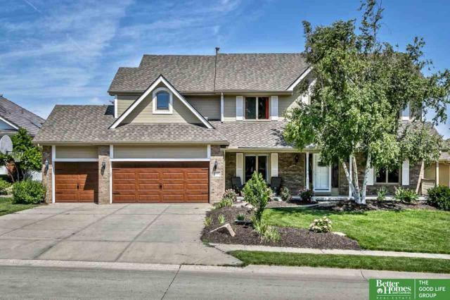 5905 S 172 Avenue, Omaha, NE 68135 (MLS #21711833) :: Omaha's Elite Real Estate Group