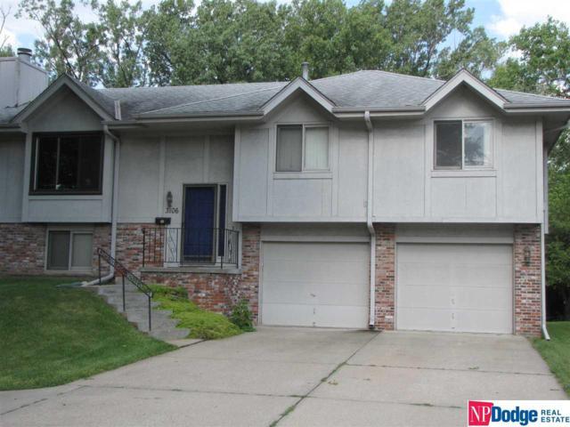 3106 S 50 Street, Omaha, NE 68106 (MLS #21711836) :: Omaha's Elite Real Estate Group