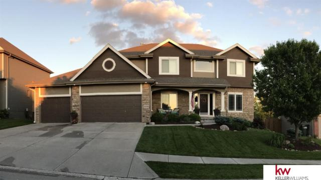 14705 Girard Street, Bennington, NE 68007 (MLS #21711854) :: Omaha's Elite Real Estate Group