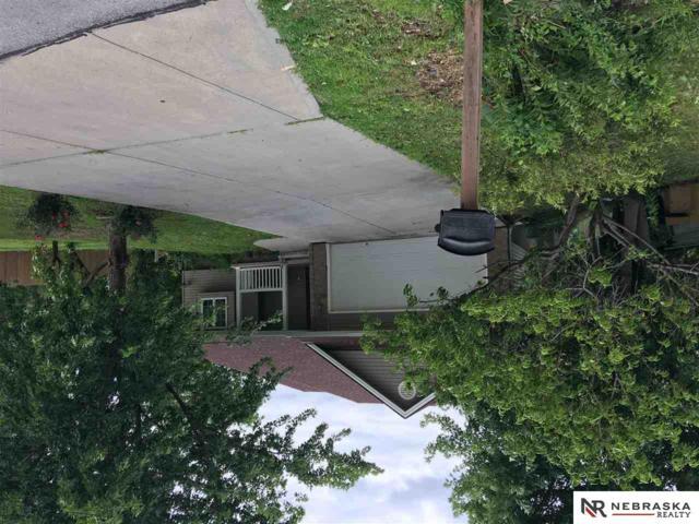 8613 S 11 Street, Bellevue, NE 68147 (MLS #21711861) :: Omaha's Elite Real Estate Group
