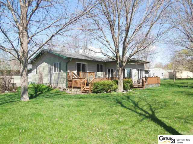 20643 Emerick Road, Pacific Junction, IA 51561 (MLS #21711863) :: Omaha's Elite Real Estate Group