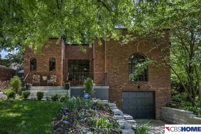5635 Western Avenue, Omaha, NE 68132 (MLS #21711864) :: Omaha's Elite Real Estate Group