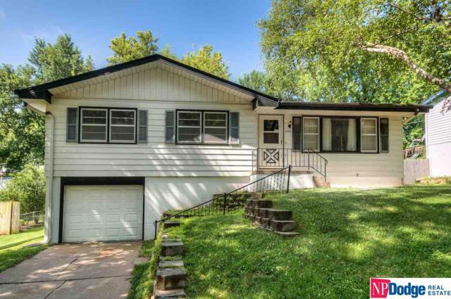 2201 Twin Ridge Drive, Bellevue, NE 68005 (MLS #21711866) :: Omaha's Elite Real Estate Group