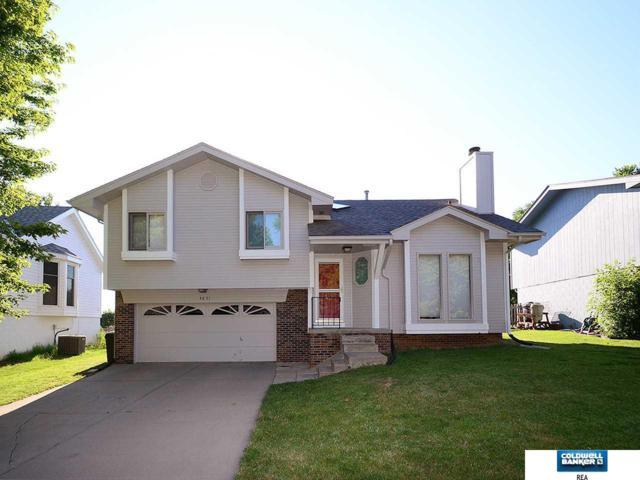4651 N 127 Street, Omaha, NE 68164 (MLS #21711872) :: Omaha's Elite Real Estate Group