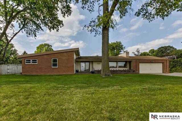 7664 Shirley Street, Omaha, NE 68124 (MLS #21711874) :: Omaha's Elite Real Estate Group