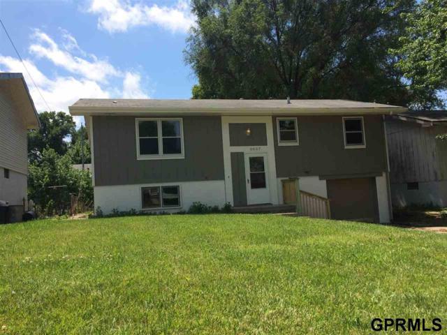 6627 Emmet Street, Omaha, NE 68104 (MLS #21711877) :: Omaha's Elite Real Estate Group