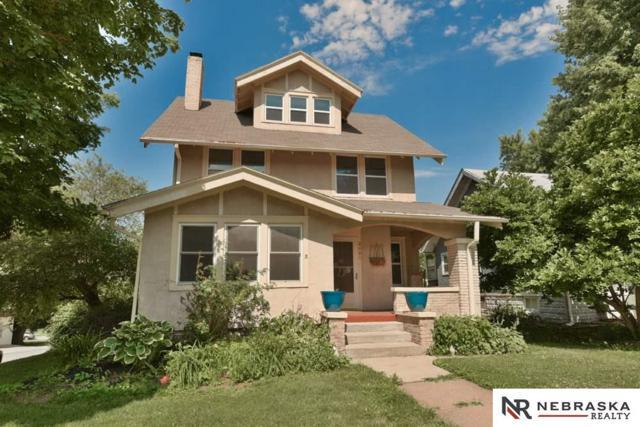 2420 S 32 Avenue, Omaha, NE 68105 (MLS #21711886) :: Omaha's Elite Real Estate Group