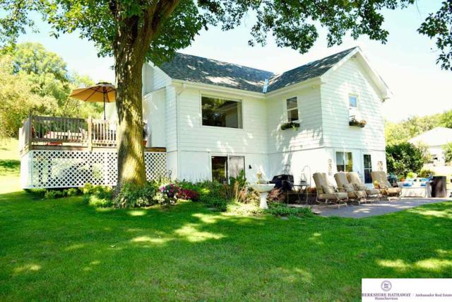 22469 Old Lincoln Highway, Crescent, IA 51526 (MLS #21711889) :: Omaha's Elite Real Estate Group