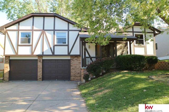 2919 Leawood Dr, Bellevue, NE 68123 (MLS #21711896) :: Omaha's Elite Real Estate Group