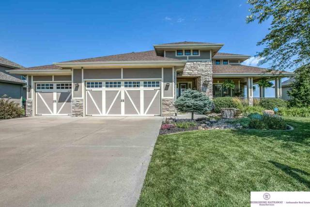 8105 N 281 Avenue, Valley, NE 68064 (MLS #21713380) :: Omaha's Elite Real Estate Group
