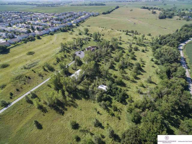 10555 Schram Road, Papillion, NE 68046 (MLS #21713907) :: Omaha's Elite Real Estate Group