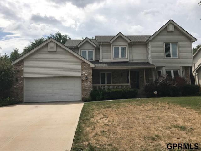562 S 159 Avenue, Omaha, NE 68118 (MLS #21713932) :: Omaha's Elite Real Estate Group