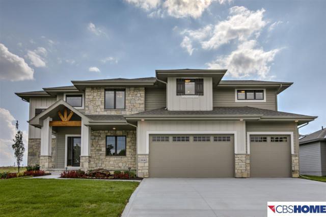 2114 N 188th Avenue, Omaha, NE 68022 (MLS #21714176) :: Omaha Real Estate Group