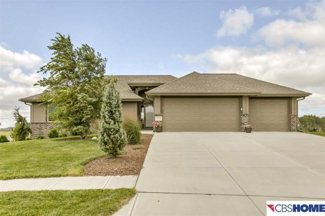 26821 Manderson Street, Valley, NE 68064 (MLS #21714178) :: Omaha's Elite Real Estate Group