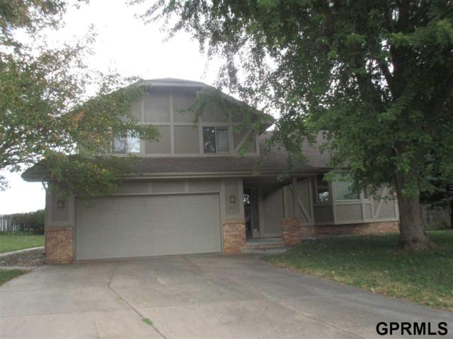 504 Winchester Circle, Papillion, NE 68046 (MLS #21714223) :: Omaha Real Estate Group