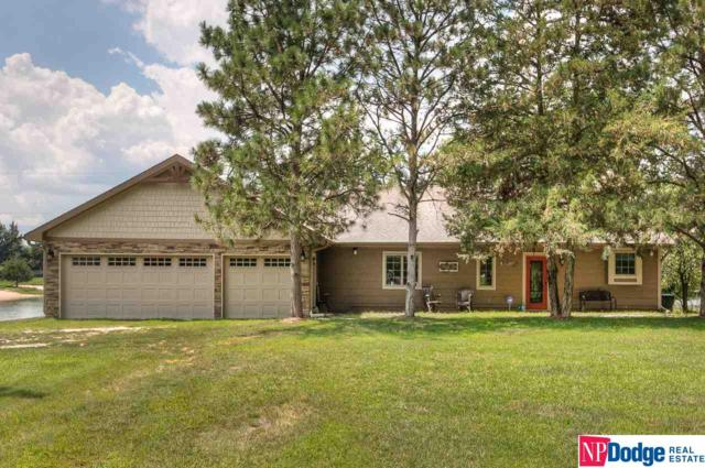 3976 Lakeview Drive, Cedar Creek, NE 68016 (MLS #21714296) :: Omaha's Elite Real Estate Group