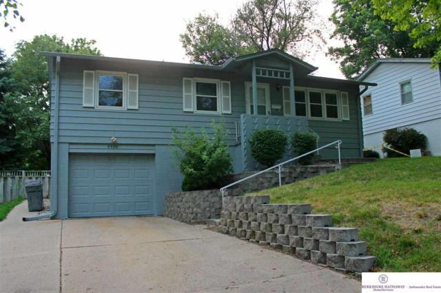 8930 Laurie Circle, Omaha, NE 68124 (MLS #21714326) :: Omaha's Elite Real Estate Group