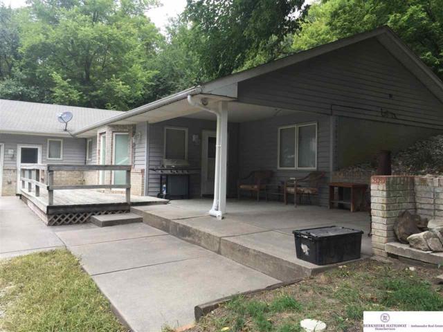 18801 Fishery Road, Gretna, NE 68028 (MLS #21714375) :: Omaha's Elite Real Estate Group