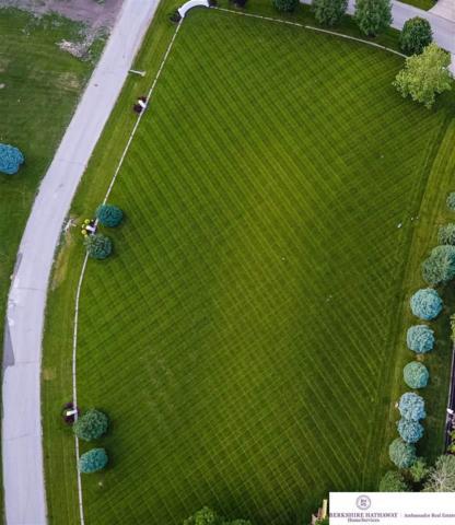 Lot 5 Quail Ridge On Skyline Drive, Elkhorn, NE 68022 (MLS #21714418) :: Omaha's Elite Real Estate Group