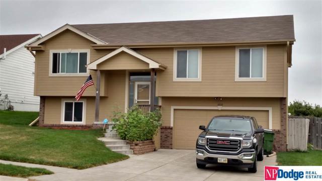 12132 S 221 Street, Gretna, NE 68028 (MLS #21714476) :: Omaha's Elite Real Estate Group