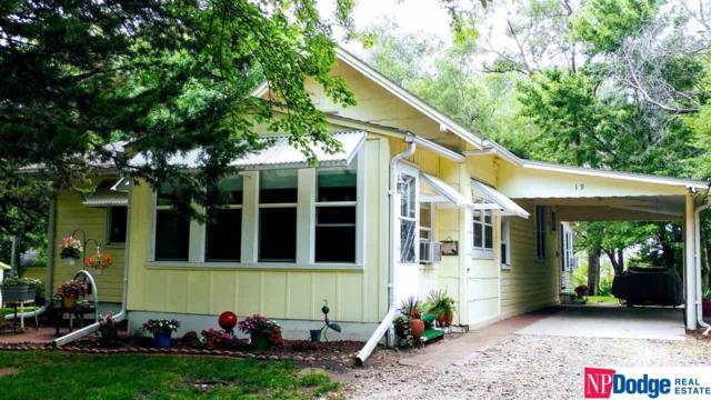19 Willow Wood Lakes, North Bend, NE 68649 (MLS #21714486) :: Omaha's Elite Real Estate Group